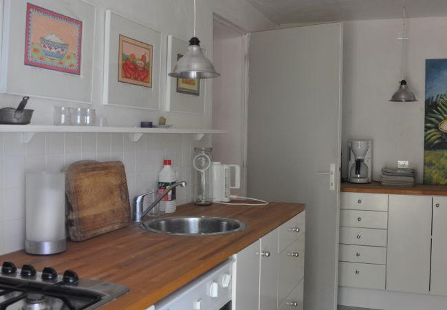 Maison à Cotignac - VILLA MARIA - COTIGNAC - PISCINE PRIVEE - WIFI